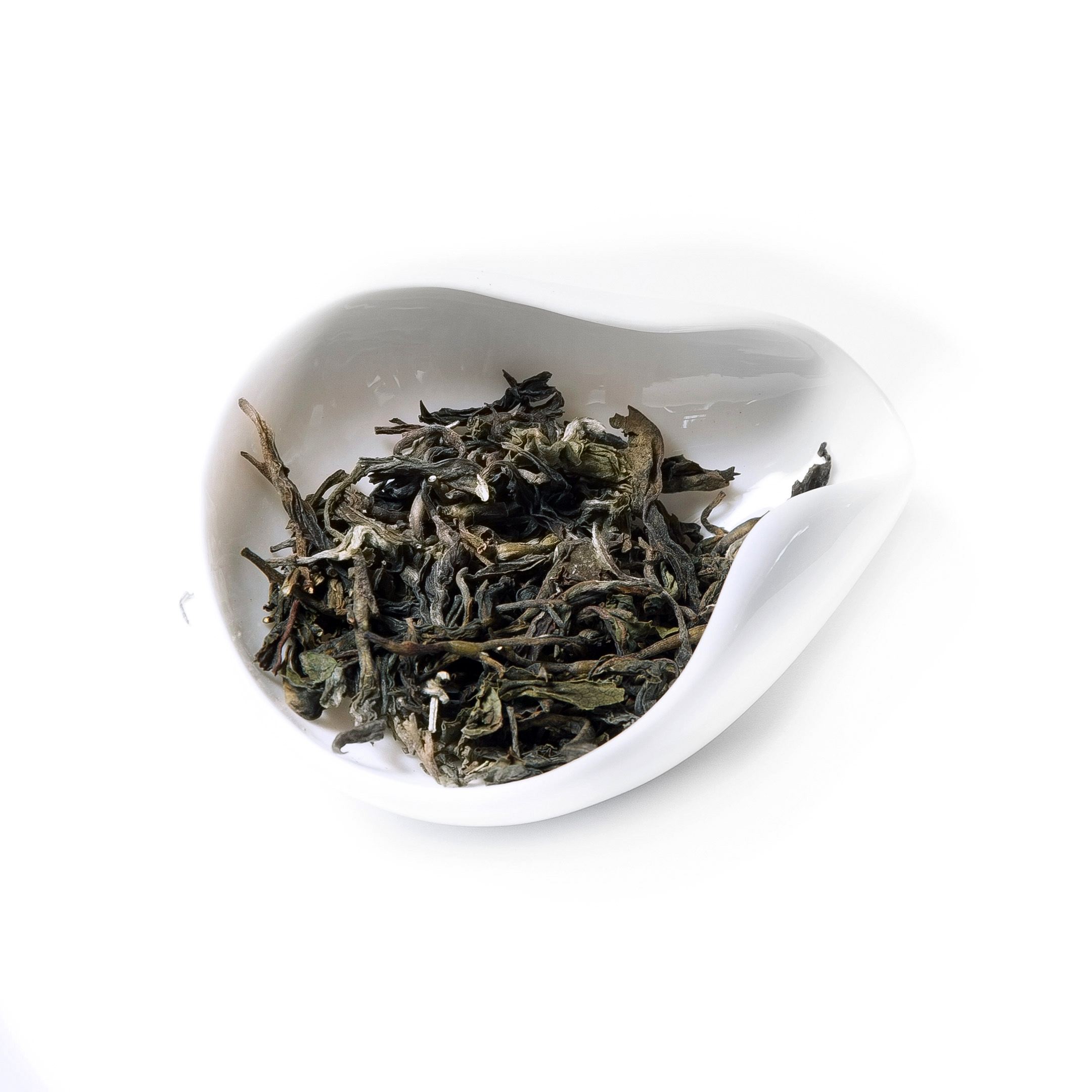 Darjeeling Gopaldhara Moondrop first flush