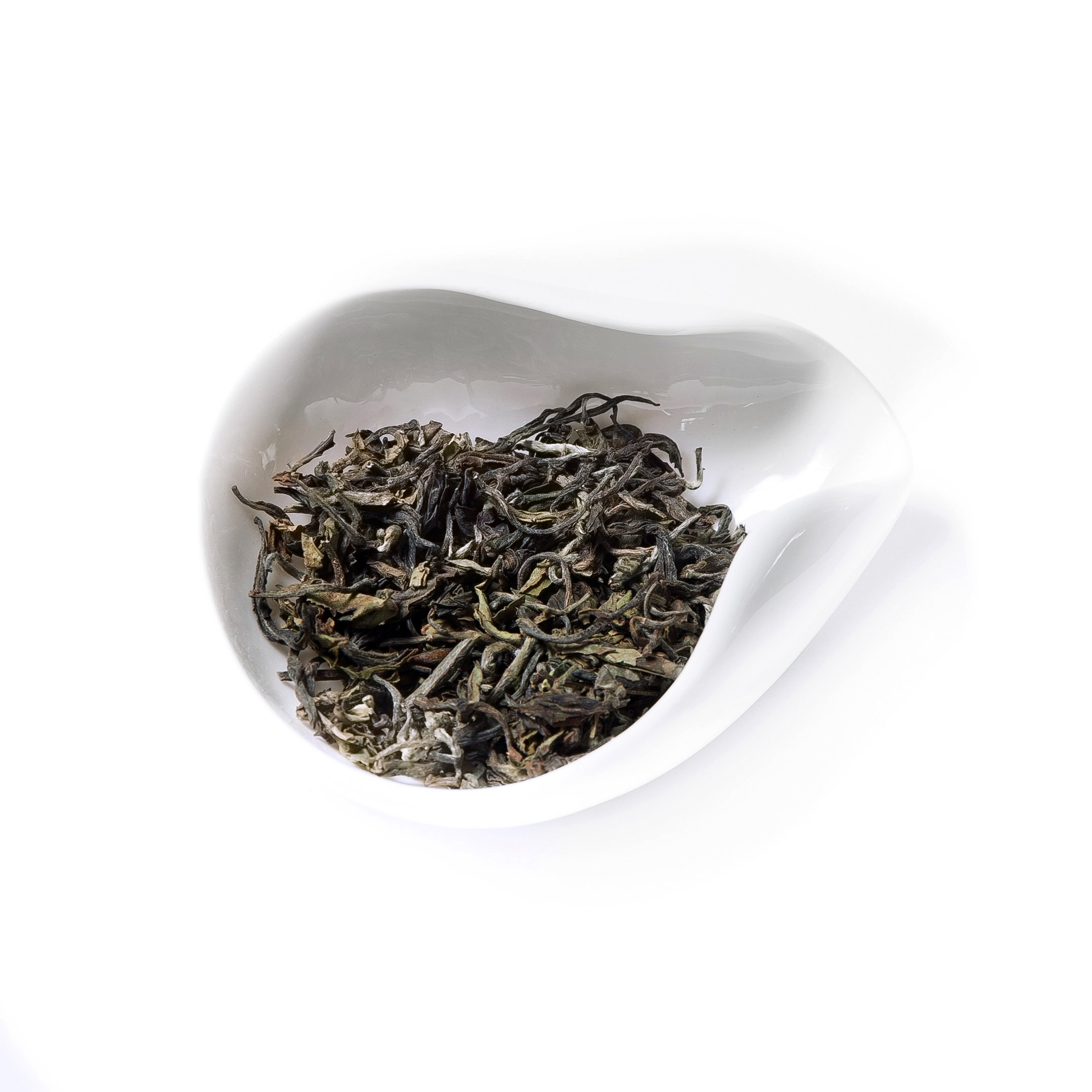 Darjeeling Gopaldhara Wonder Tea first flush