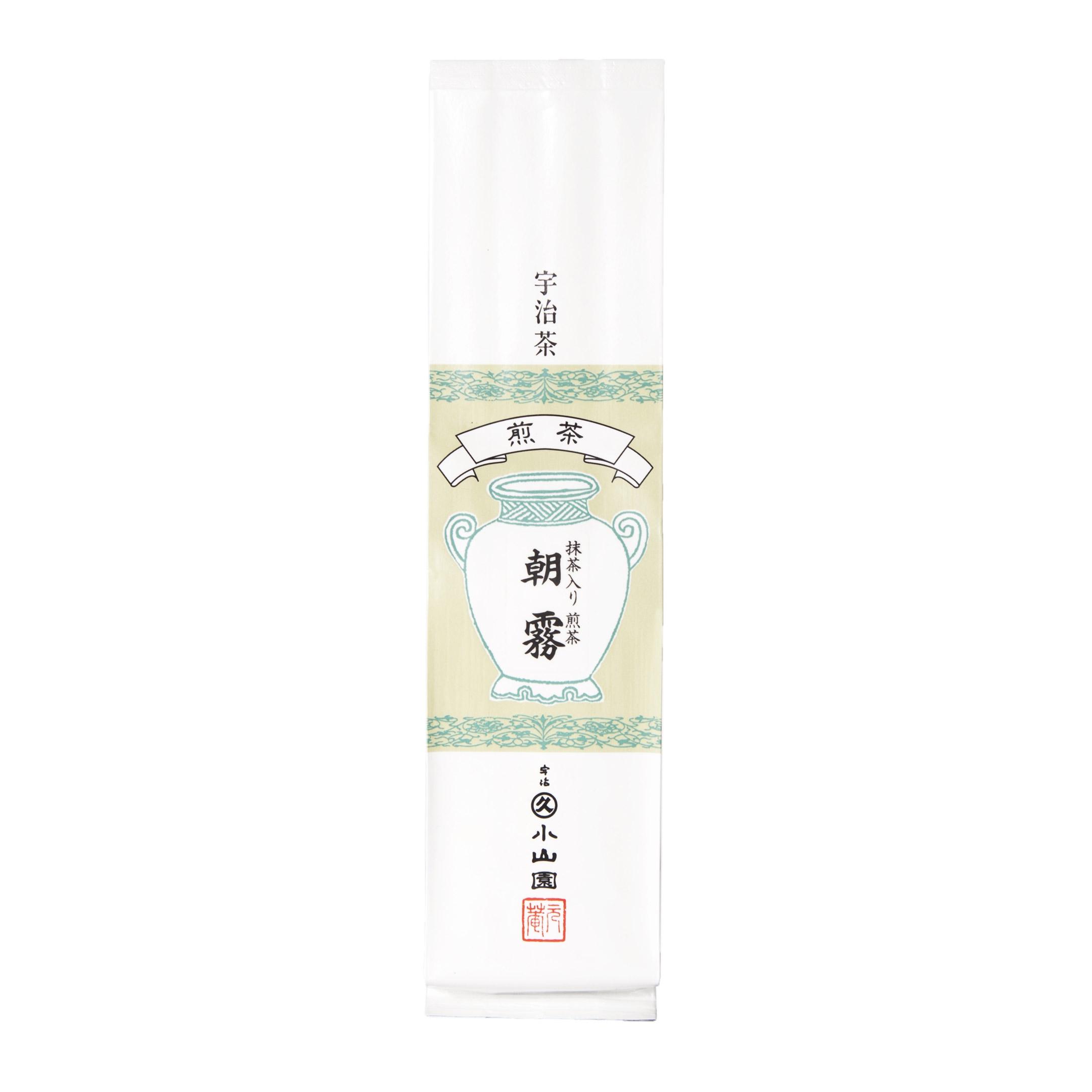 Sencha Asagiri - 100g
