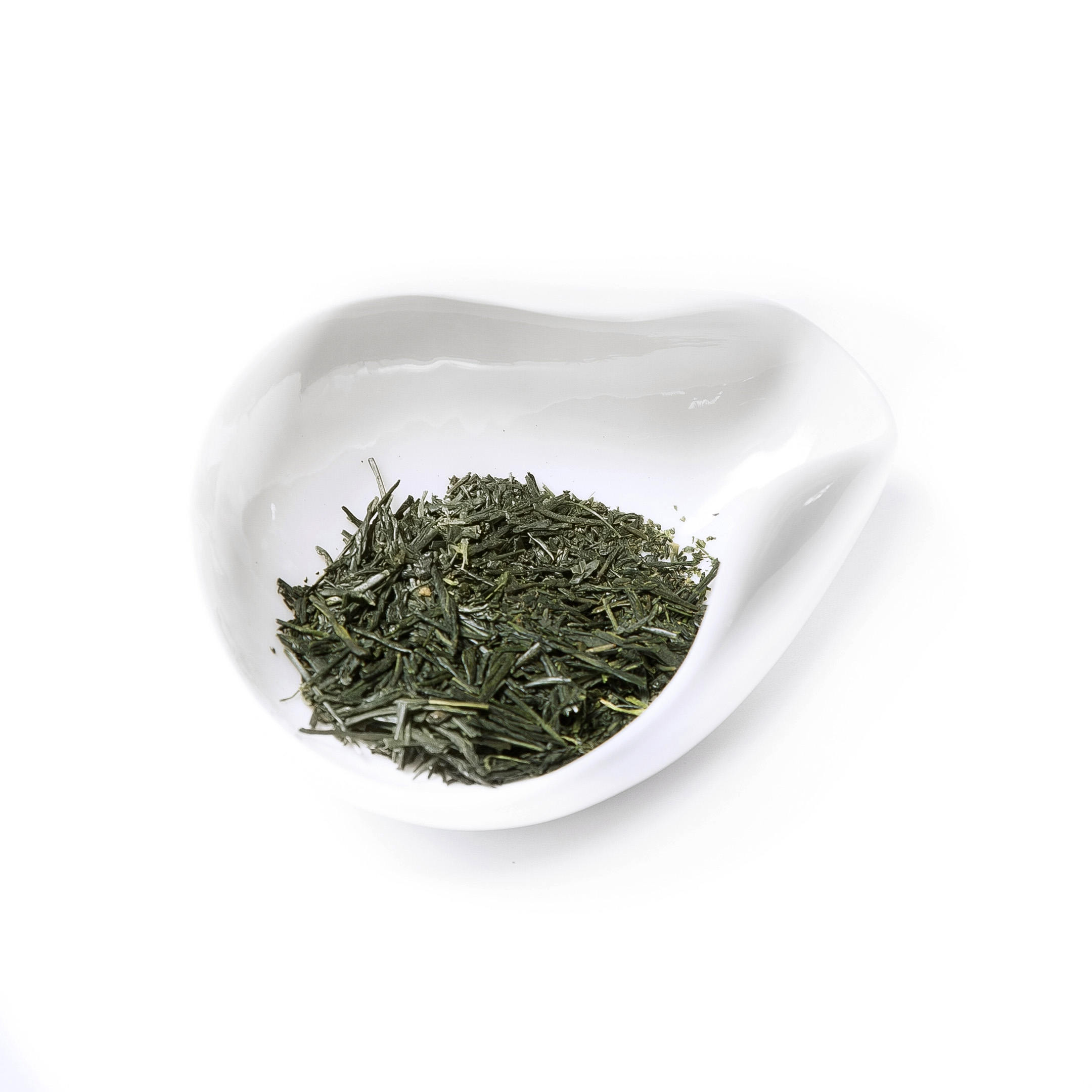 Sencha Okuhikari Exclusive