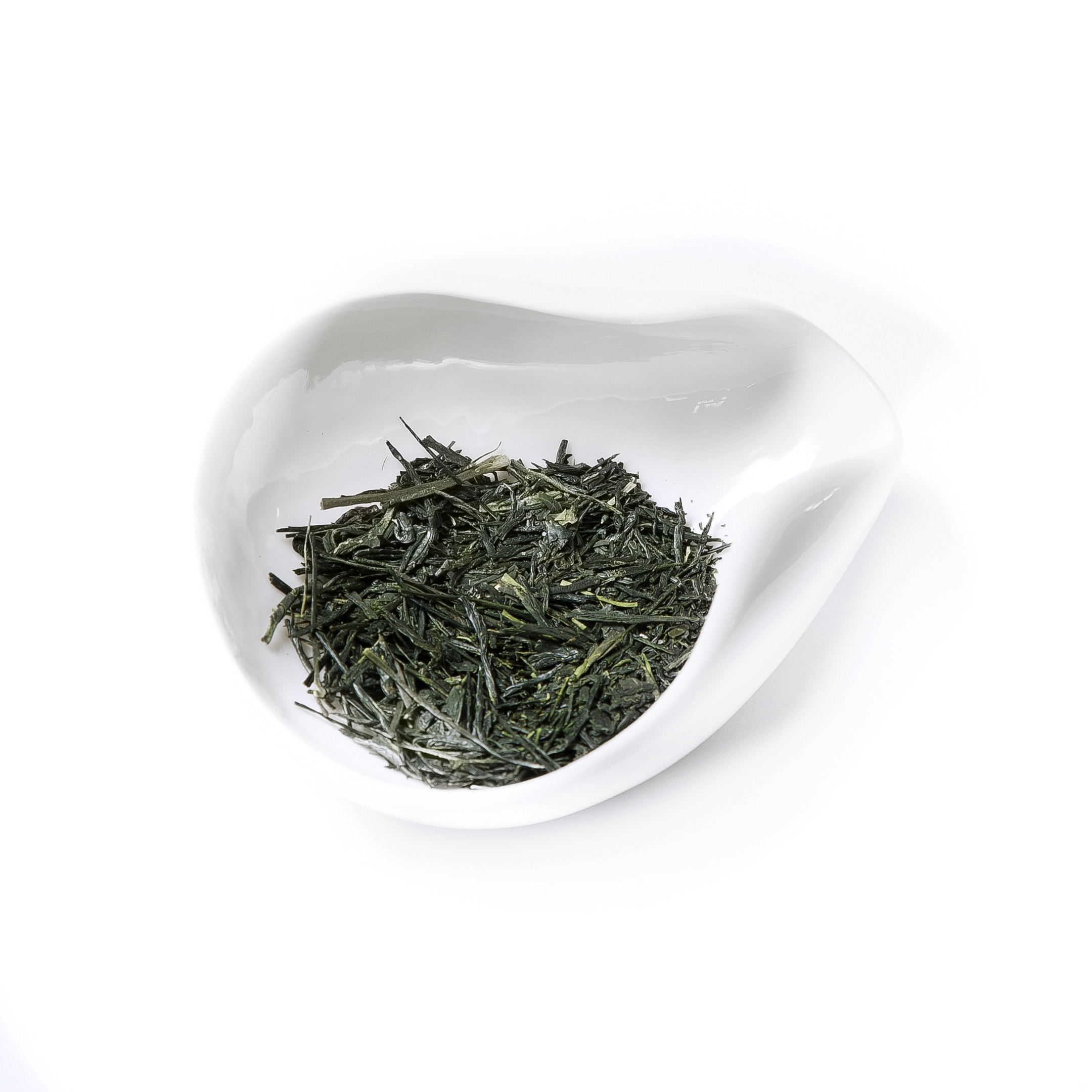 Sencha Yabukita Exclusive
