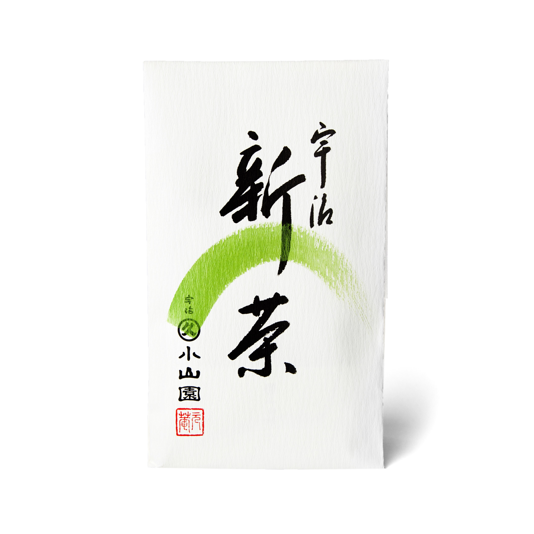 Shincha Kin Gold - 50g