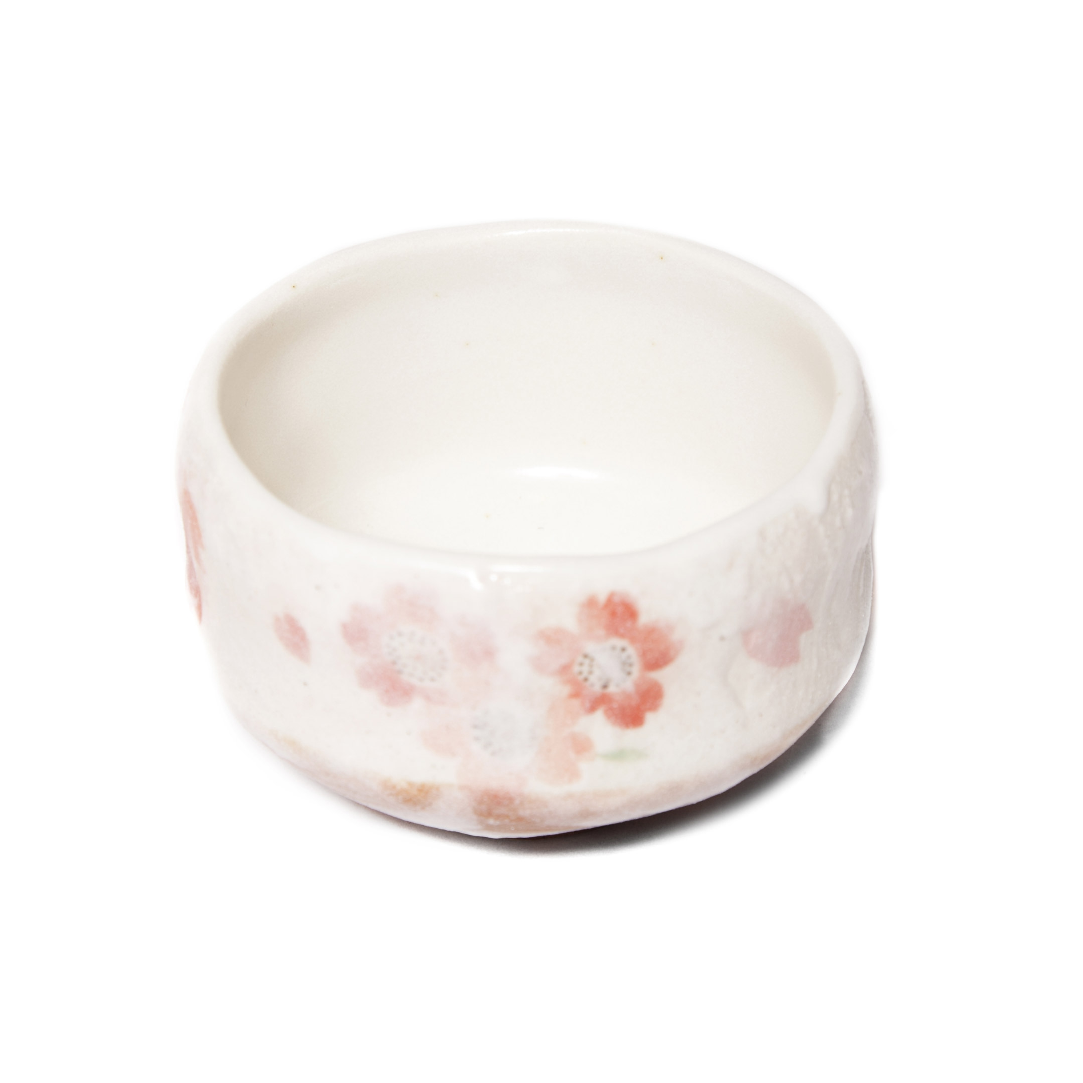 Chawan Mini - Cherry Blossom