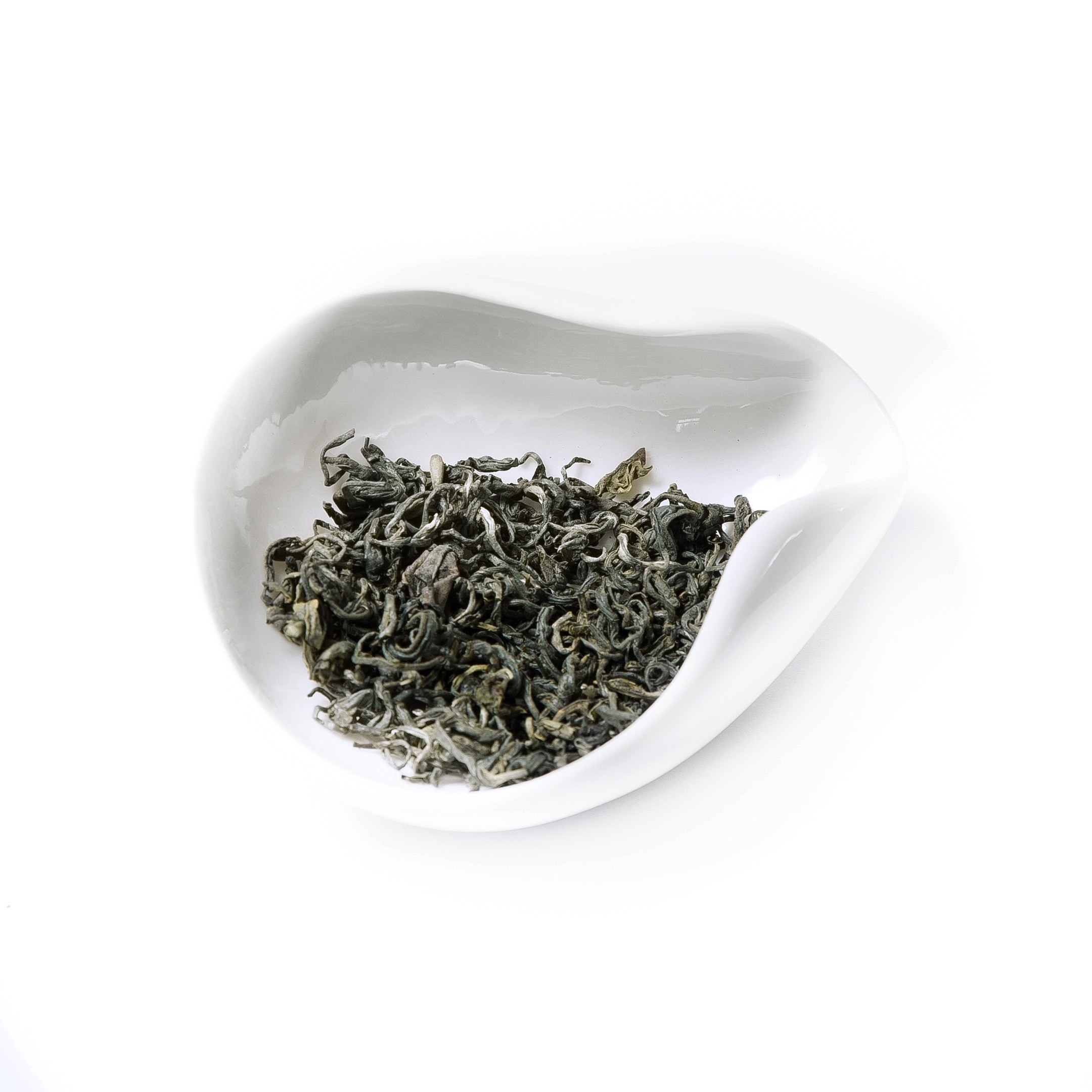 Nepal Ilam Green Tea
