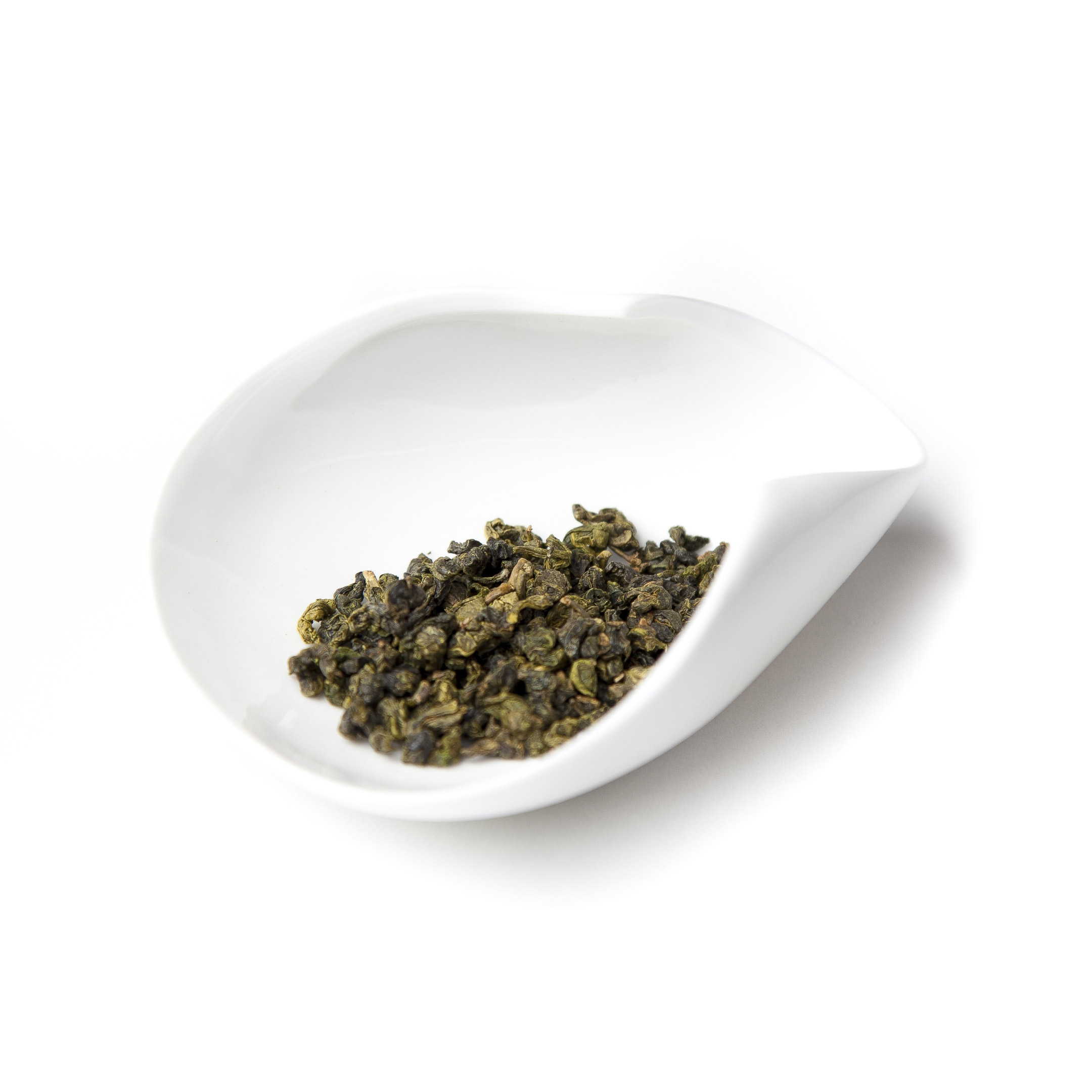Dung Ding Formosa Oolong