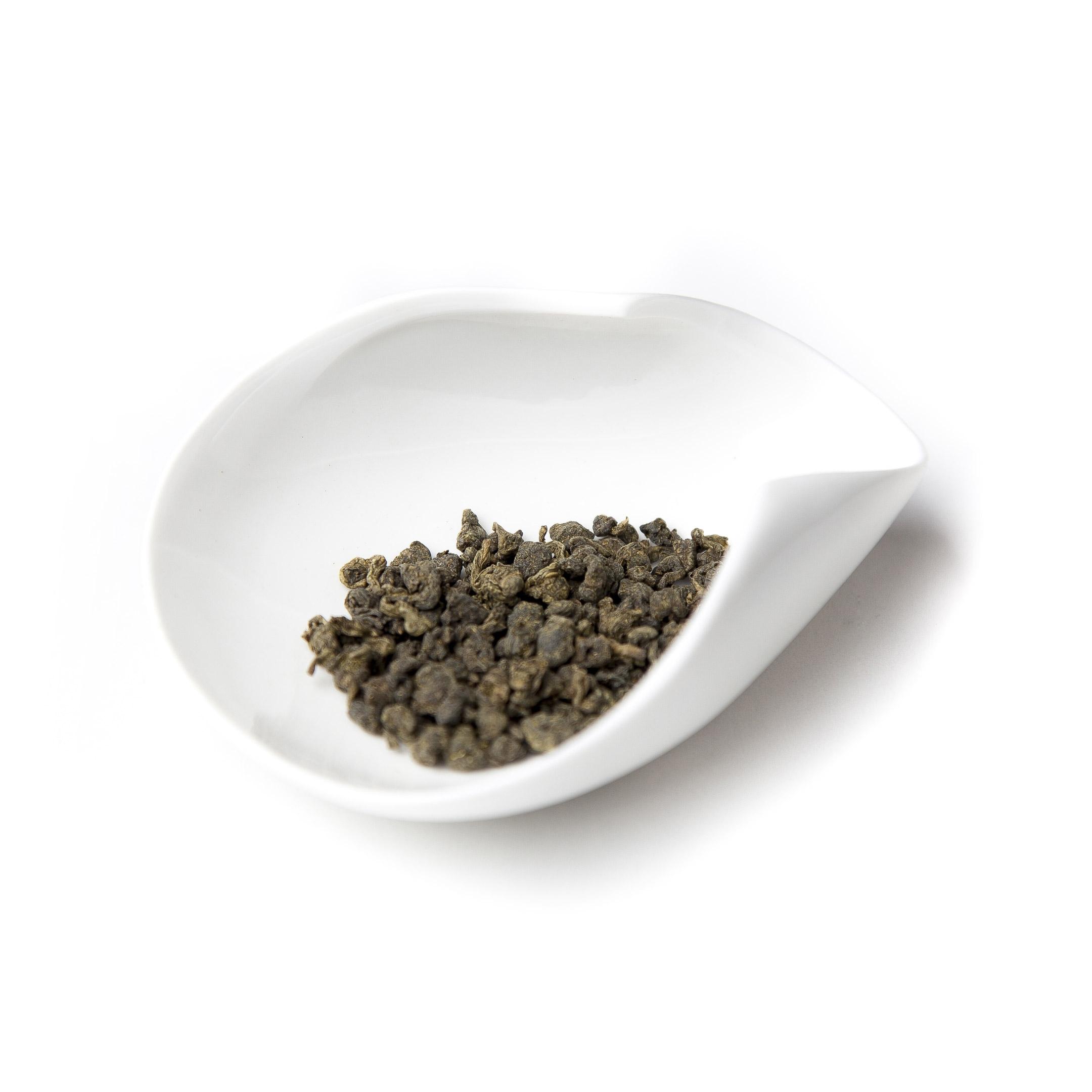 Ginseng Oolong
