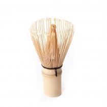 Chasen - bambusová metlička na čaj Matcha