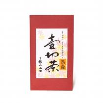 Tsubokiri Gyokuro - 50g