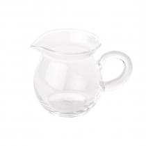 Džbánik - sklo malý