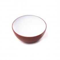 Miska Yixing glazovaná - malá 1