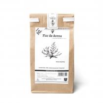 Flor de Arena - 50g