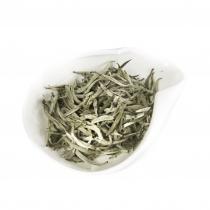 Nepal Silver Needles