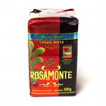 Yerba Mate - Rosamonte Especial