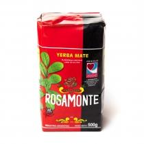 Yerba Mate - Rosamonte