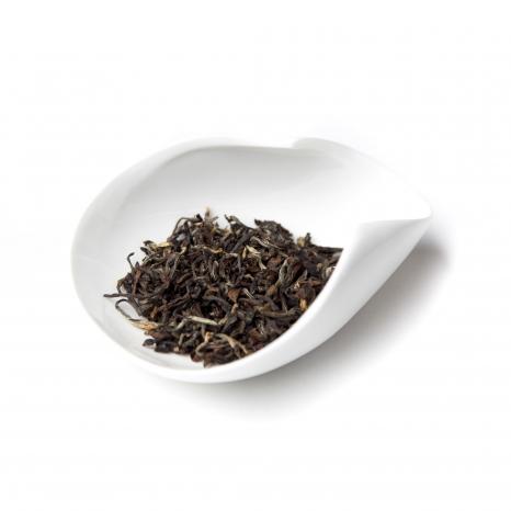 Darjeeling Gopaldhara Wonder Tea SF - FTGFOP 1