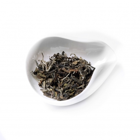 Darjeeling Gopaldhara Wonder Oolong first flush