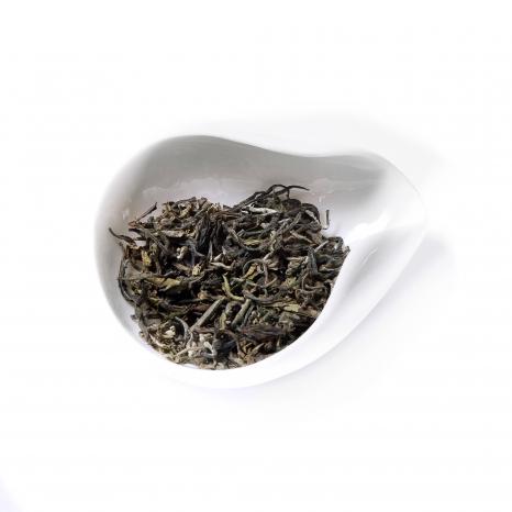 Darjeeling Gopaldhara Wonder Tea first flush