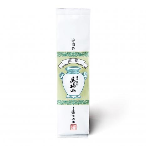 Koikuchi Sencha Manpukuzan - 100g