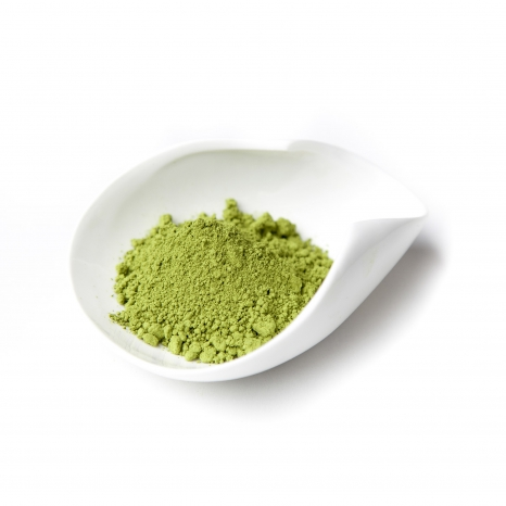 AIYA - Matcha for Cooking Tsuki