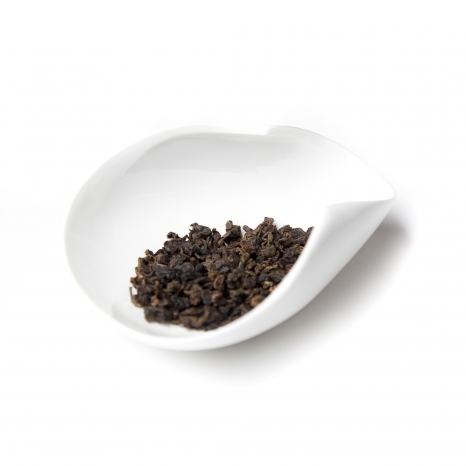 Gaba Diamond Oolong