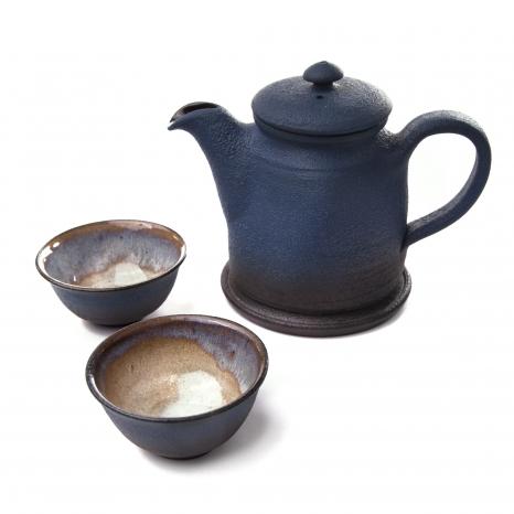 Petr Procházka - čajová súprava 10