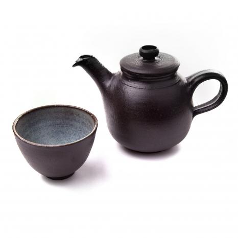 Petr Procházka - čajová súprava 7