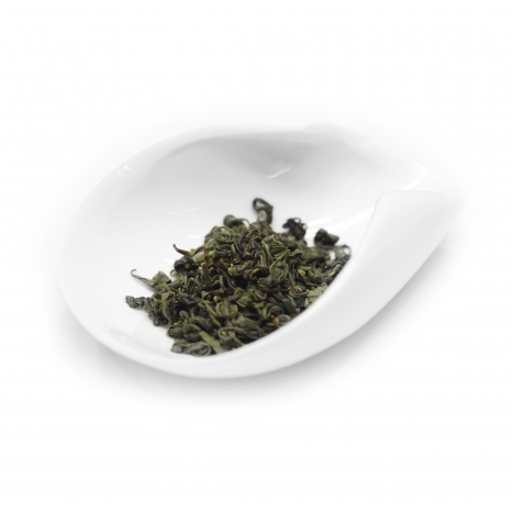 Gou Qing Green Tea