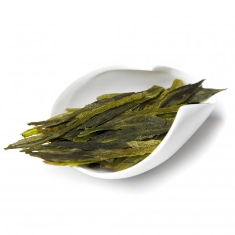 Tai Ping Hou Kui Original