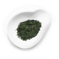 Kagoshima Organic Gyokuro - Cha Meijin - 50g