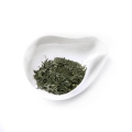 Sencha Okumidori Exclusive