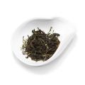 Nepal Ilam Black Tea