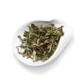 Nepal White Tea