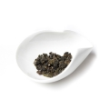 Dung Ding Superior Oolong