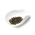 Gao Shan Superior Oolong