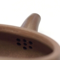 Yixingská Konvička Premium VIII. - 23 b