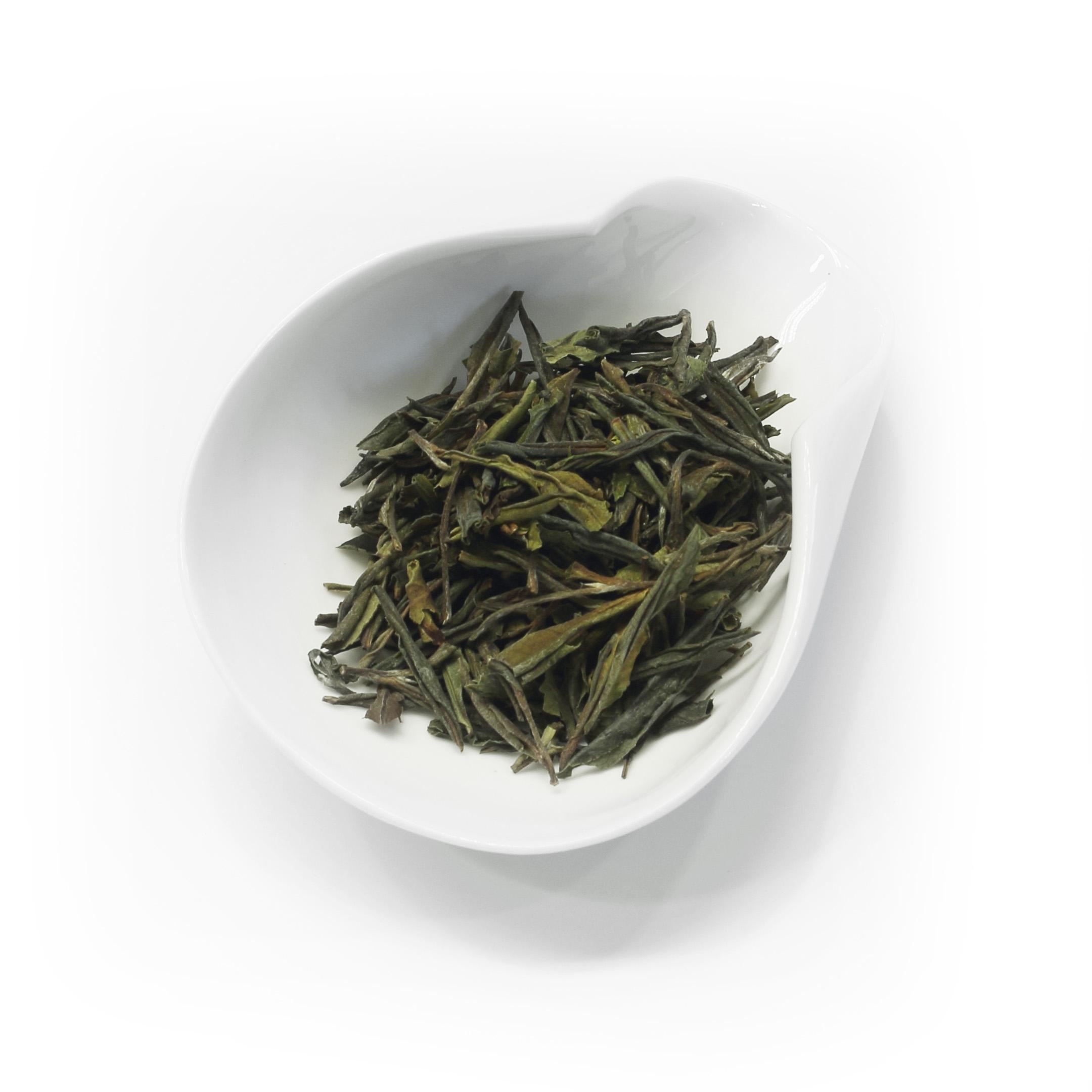 Yunnan Zao Chun