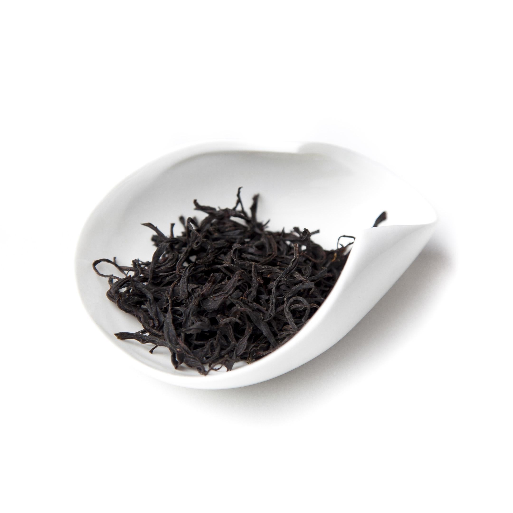 Gaba Black Organic