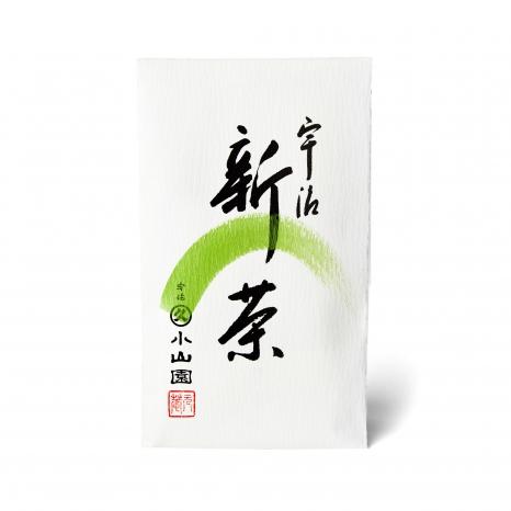 Shincha Kin Gold - 50g