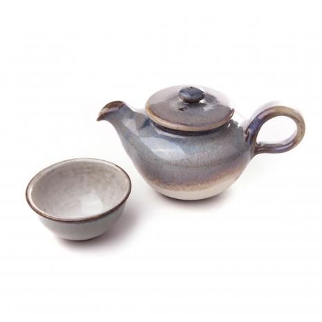 Petr Procházka - čajová súprava 20