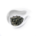 Japan Benifuki Oolong