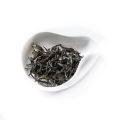 Nepal Spring Oolong