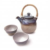 Petr Procházka - čajová súprava 18
