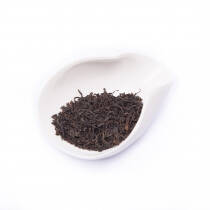 Japan Black Tea Benifuki