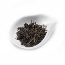 Japan Gaba Kamairi Oolong - DARK 2019