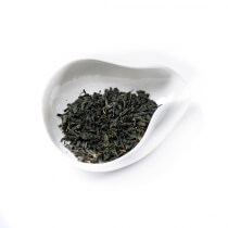 Japan Gaba Kamairi Oolong