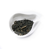 Japan Gaba Mushisei Oolong