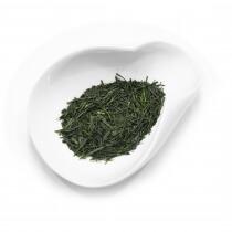 Kagoshima Organic Gyokuro - Wakamushya - 50g