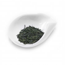 Yame Sencha Exclusive - 50g