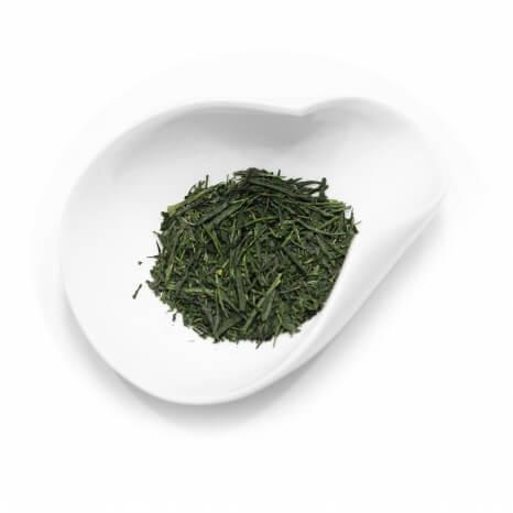 Kagoshima Organic Gyokuro - Sasa Hime - 50g