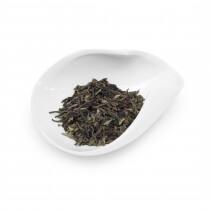 Darjeeling Yanki Organic